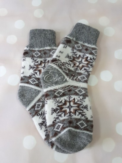 Женские носки.n-020