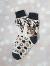 Мужские носки.n-022