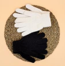Перчатки взрослые
