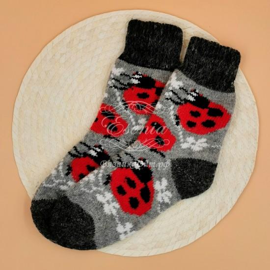 Женские носки.n-006